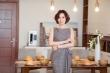 CEO Phạm Thị Vân Hà: Chọn sự khác biệt để thành công