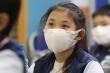 Trường tư ở Hà Nội nghỉ học, phụ huynh phấp phỏng đợi tin từ trường công