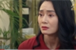'Hương vị tình thân' tập 20: Nghe dèm pha, mẹ Long cảnh giác với Phương Nam