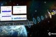 Microchip phát hành bản cập nhật quan trọng cho phần mềm tường lửa BlueSky™GNSS