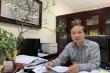 Quan chức Quốc hội: Bộ GD&ĐT cần tính đến phương án dừng thi THPT quốc gia