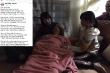 Xúc động bài thơ cô giáo gửi vợ chiến sỹ hy sinh ở Quảng Trị