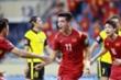 Đánh bại Malaysia, tuyển Việt Nam bộc lộ điểm yếu cần khắc phục