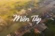 Miền Tây từng có một tỉnh mang tên sông nước đầy thơ mộng - Nguyệt Giang