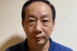 Vì sao cựu Thứ trưởng Bộ GTVT Nguyễn Hồng Trường bị khởi tố?