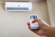 7 sai lầm ngày nắng nóng khiến hóa đơn tiền điện tăng vọt