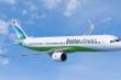 Thủ tướng đồng ý cấp phép bay cho Bamboo Airways
