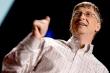 Bill Gates kể chuyện lúc mới vào nghề làm lập trình