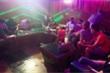 Lén mở karaoke cho hàng chục người hát hò, phê ma túy bất chấp lệnh cấm