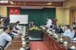 Phòng dịch Covid-19: Ra mắt hệ thống khai báo sức khoẻ du lịch do Viettel triển khai