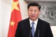 Ông Tập Cận Bình: Nỗ lực chống lũ ở Trung Quốc đang rất khó khăn