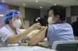 TP.HCM bắt đầu chiến dịch tiêm vaccine COVID-19 lớn nhất lịch sử