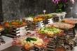 10 bí mật mà nhân viên nhà hàng buffet luôn muốn giấu khách