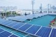 Lắp đặt điện mặt trời áp mái, khách hàng Hà Nội hưởng ưu đãi