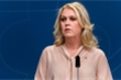 Thụy Điển yêu cầu EU điều tra nguồn gốc dịch COVID-19