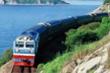 Từ hôm nay, hành khách có thể mua vé tàu Tết trả góp, lãi suất 0%