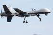 Mỹ điều máy bay không người lái 'thần chết' MQ-9 Reaper tới Romania
