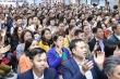 Bí thư Vương Đình Huệ chỉ đạo xác minh vi phạm của CLB Tình Người