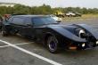 Những chiếc limousine kỳ lạ nhất thế giới