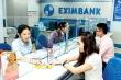 Eximbank đặt mục tiêu lãi 2.150 tỷ đồng: Có quá sức?