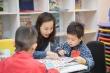 Giá sách giáo khoa lớp 1 mới đắt gấp 4 lần sách hiện hành: Phụ huynh nói gì?