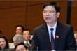 Bộ trưởng Nông nghiệp: Giá gạo Việt Nam đang cao hơn Thái Lan