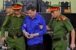 Gian lận thi cử ở Sơn La: Những khoản tiền 'đi đêm' được phơi bày
