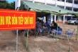 Bí thư Quảng Nam: Dù khó khăn tỉnh vẫn đón bà con hồi hương