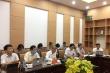 Bệnh viện tại Đà Nẵng và Quảng Nam đề nghị hỗ trợ 20 máy xét nghiệm COVID-19