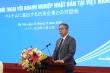 Doanh nghiệp Nhật Bản coi Việt Nam là điểm đến đầu tư sau COVID-19