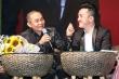 Dương Ngọc Thái mất 2 tháng để mời Xuân Hinh tham gia đêm nhạc riêng