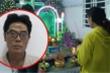 Lời khai rợn người của kẻ hiếp dâm, sát hại bé gái 5 tuổi ở Bà Rịa-Vũng Tàu