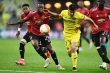 Bốc thăm Champions League: Man City, Liverpool vào bảng tử thần, Man Utd dễ thở