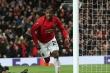 Odion Ighalo: Từ ám ảnh Covid-19 đến niềm hy vọng mới của Man Utd