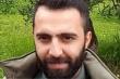Iran tử hình người chỉ điểm cho Mỹ ám sát tướng Soleimani