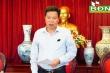 Ông Lưu Văn Trung làm Chủ tịch HĐND tỉnh Đắk Nông