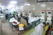 Gần 100 học sinh nghi ngộ độc khi đi tham quan xuất viện