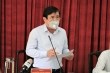 TP.HCM kiến nghị giảm 50% giá điện và tiền thuê đất cho doanh nghiệp