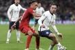 Gary Neville: 'HLV Southgate can đảm khi rút Grealish khỏi sân'
