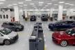 VinFast khai trương thêm 14 xưởng dịch vụ mới trên toàn quốc