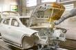 BMW đang cố gắng hiện đại hóa sản xuất thế nào?