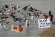 Cảnh sát Mỹ bắn chết nam thanh niên đang quỳ gối ở California