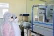 Mua máy xét nghiệm COVID-19 giá hơn 7 tỷ đồng: Quảng Nam yêu cầu xử lý nghiêm
