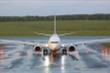 Nhật Bản cấm máy bay của các hãng hàng không Belarus
