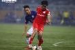 Video: Siêu phẩm của Tuấn Anh đưa HAGL vào top 3 V-League