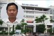 ĐH Đông Đô cấp bằng giả: Thủ tướng yêu cầu khẩn trương truy bắt Trần Khắc Hùng