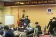 70% ca mắc Covid-19 tại Việt Nam từ nước ngoài, dịch chuyển sang cấp độ 3