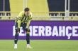Bi kịch của Ozil ở Fenerbahce