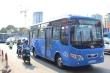 Sở GTVT TP.HCM đề nghị tăng thêm 128 tỷ đồng trợ giá xe buýt do COVID-19