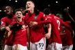 Vòng 17 Ngoại hạng Anh: Man Utd đua vô địch, Chelsea đại chiến Man City